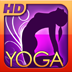 Yoga Pro for iPad: Asanas and Exercises