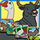 Farm  Animals Fun All In One - The Best Educational Farm Animals Learning Games