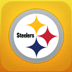 Steelers Gameday Plus for iPad