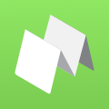 MapQuest: Maps, GPS, Voice Navigation & Traffic