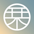 Siori - WIRED・VICEなどの好奇心を刺激するコンテンツ配信プラットフォーム